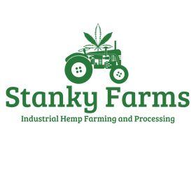 Stanky Farms, LLP