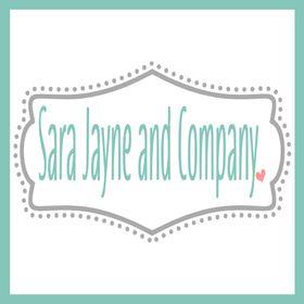 Sara Jayne & Co