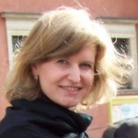 Joanna Afek