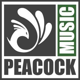 Peacock Music