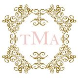 Events By TMA