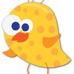 Hey Duckee