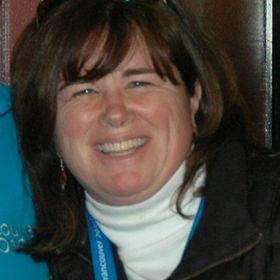 Leanne Allen