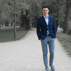 Jakub Vašek