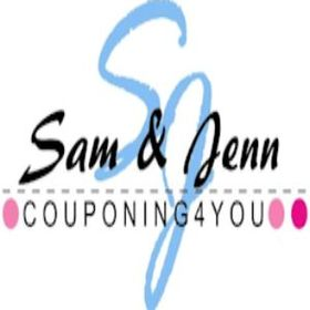 Couponing4You