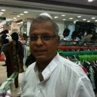 Arunachalam Swaminathan