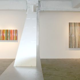 PATRICIA SWEETOW GALLERY