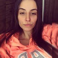 Bianca Malafaia