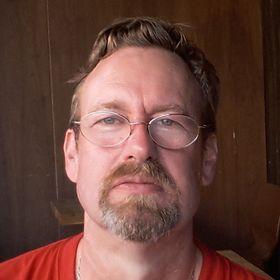 Philip Nettleton