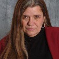 Kelley Chrouser