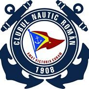 Clubul Nautic Român