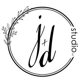 J & D STUDIO