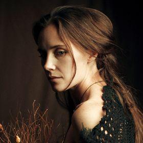 Larisa Zorina
