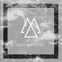 MILAKO concept store
