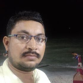 Vikash Rana