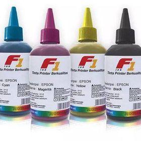 Tinta Printer Fsatu
