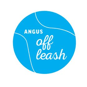 Angus Off-Leash