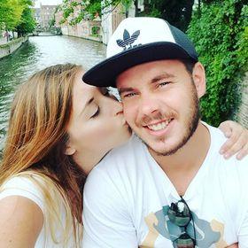 Top 10 gratis dating site in Europa