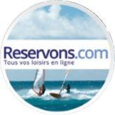 Reservons.com