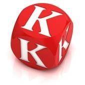 Krant Cents