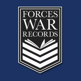 www.Forces-War-records.co.uk
