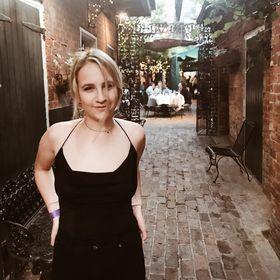 Suzy Klasfeld Suzyklasfeld10 Profile Pinterest