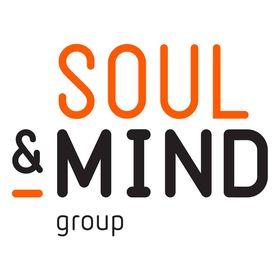 Soul & Mind