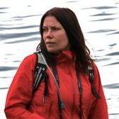 Wibeche Steinvik