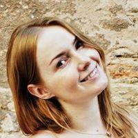 Karina Maksimczuk
