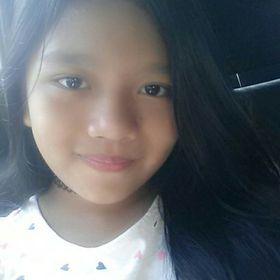 Jesslyn Liu