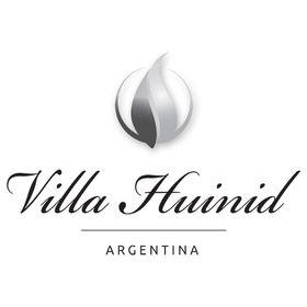 Villa Huinid
