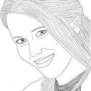 Melissa Webber
