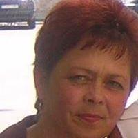 Aurelia Silaghi
