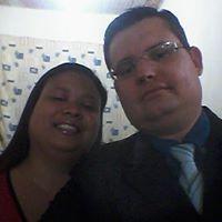 Marino Martins Neto