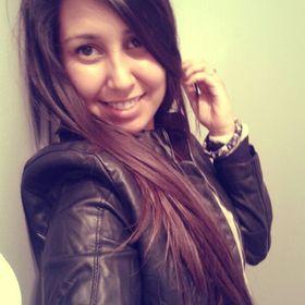 Carolina Reyes Retamales