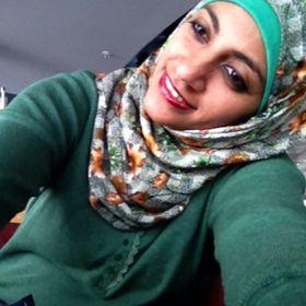 Fathima Rishana (rish74) na Pinterestu 918f7069c1