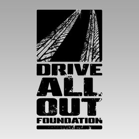 Drive ALL Out Foundation