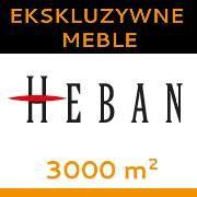 Galeria HEBAN