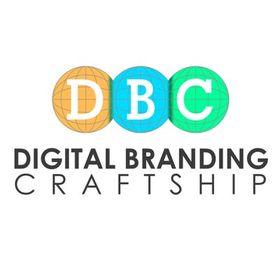 Digital Branding Craftship