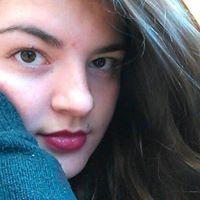 Daniela Leal