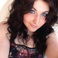 Kylie Louisa