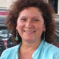 Sonia Patricia Abarzua