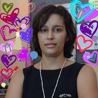 Marcia Rabelo Braga