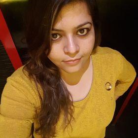 Bhawana Shukla