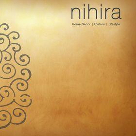 nihira