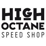 High Octane Speed Shop