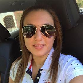Rebeca García Johnson