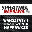 SprawnaNaprawa.pl