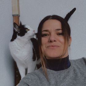 Veronica Del Fiacco   consigli qb