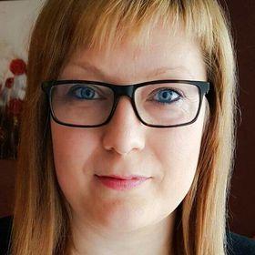 Dana Oprea